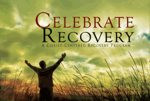 celebrate_recovery-300x202